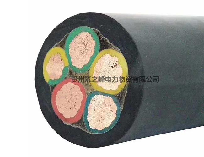 预防通用橡套电缆导体氧化的方法有哪些?
