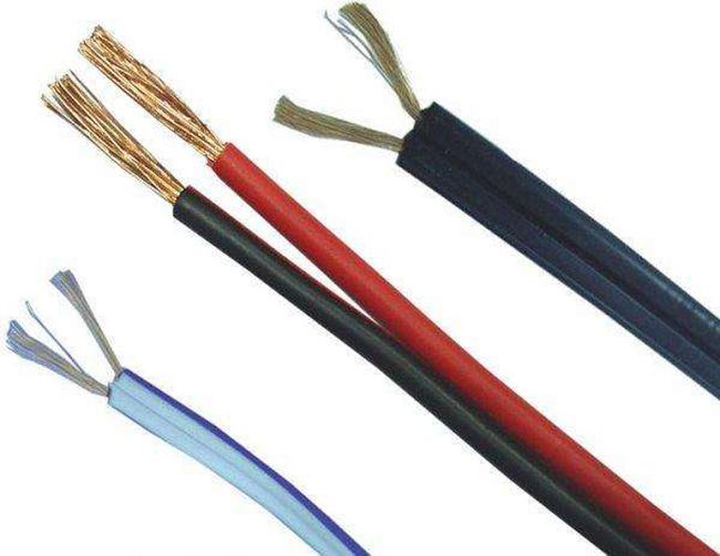电缆电线选择
