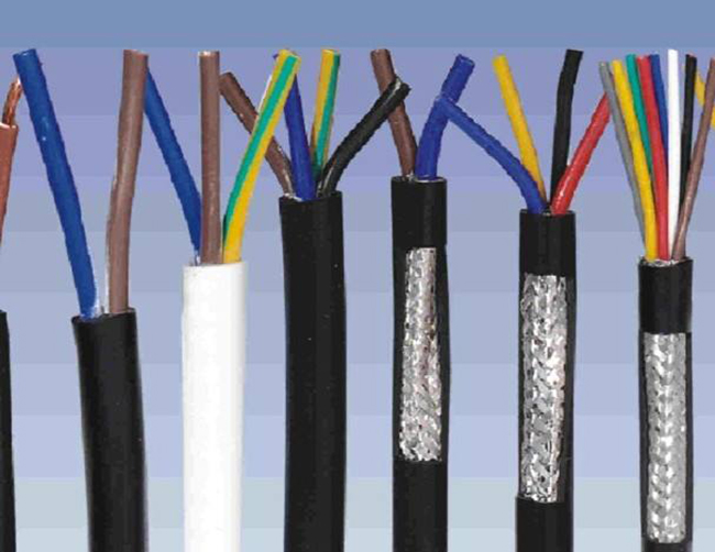电力电缆电线价格