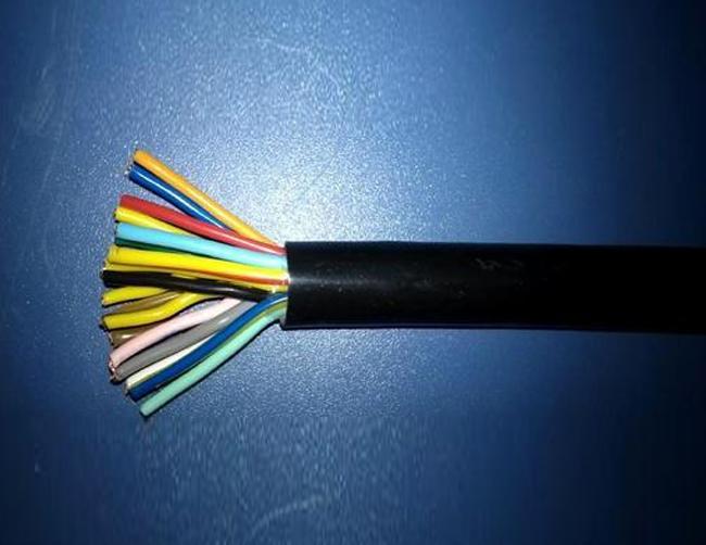控制电缆批发