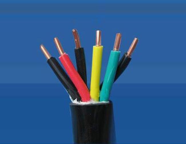 黔西南电线电缆