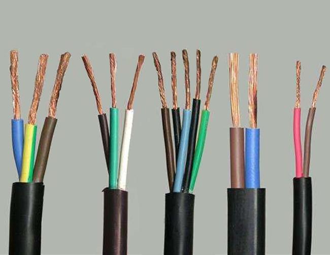电缆电线价格